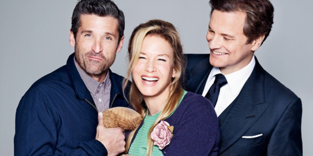 o-O-BEB-DE-BRIDGET-JONES-facebook